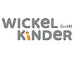Wickelkinder Startseite